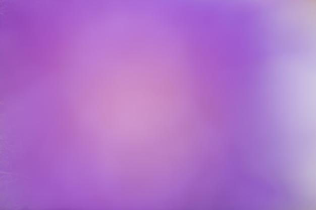 Streszczenie niewyraźne fioletowe tło Premium Zdjęcia