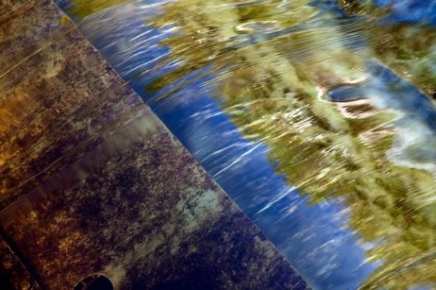 Streszczenie Płyn Darmowe Zdjęcia