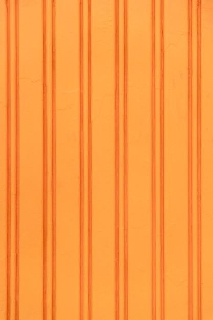 Streszczenie Pomarańczowe ściany Stalowe Darmowe Zdjęcia