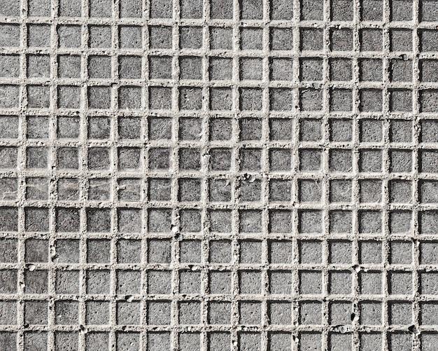 Streszczenie ściana Na Zewnątrz Z Teksturą Darmowe Zdjęcia