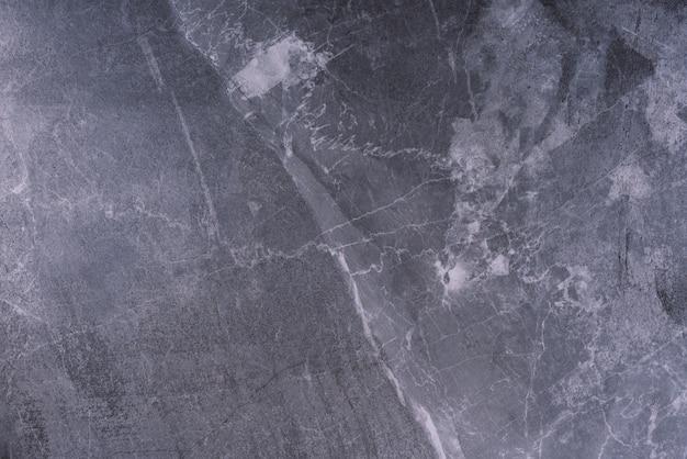 Streszczenie szary marmur tekstura Premium Zdjęcia
