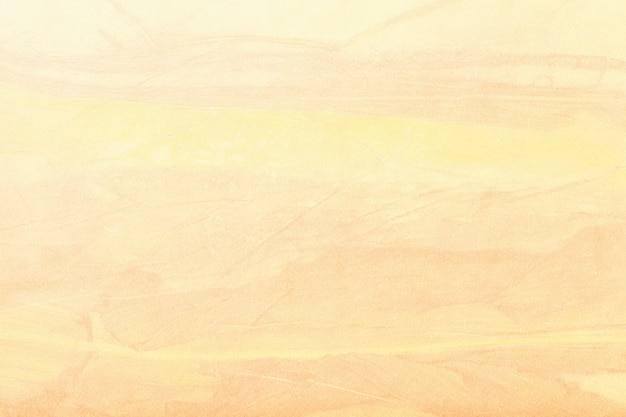 Streszczenie sztuka tło złoty i żółty kolor Premium Zdjęcia