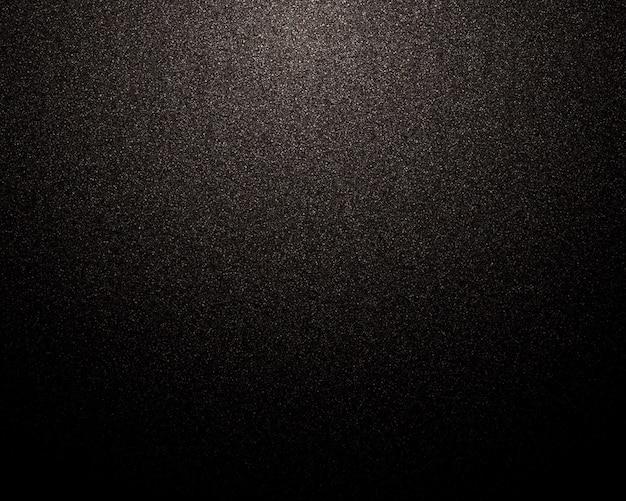 Streszczenie tekstura czarny brokat Darmowe Zdjęcia
