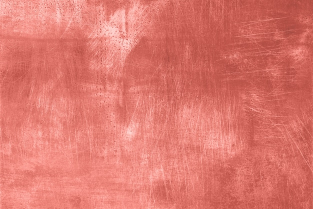 Streszczenie tekstura różowy marmur Premium Zdjęcia