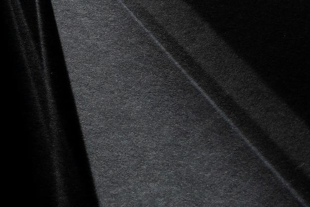 Streszczenie Teksturowane Ciemny Ton Darmowe Zdjęcia