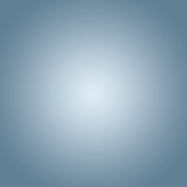 Streszczenie Teksturowanej Tło Darmowe Zdjęcia