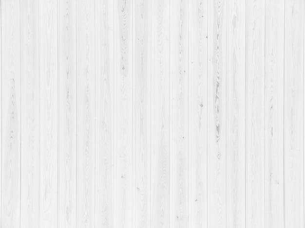 Struktura Drewna Sosnowego Darmowe Zdjęcia