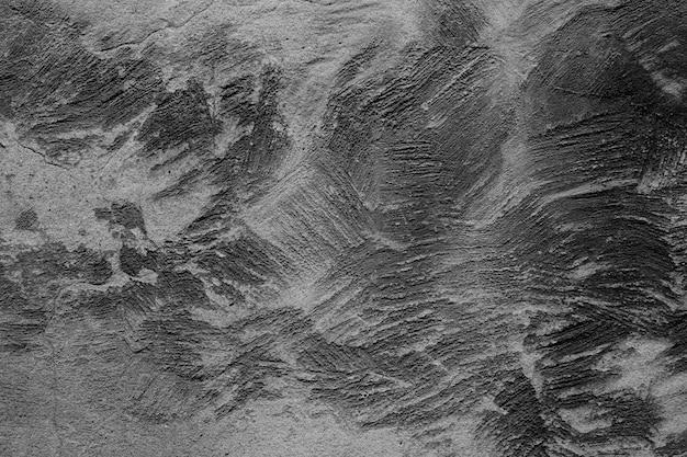 Strzał Zbliżenie Grunge Tło Cementu Darmowe Zdjęcia