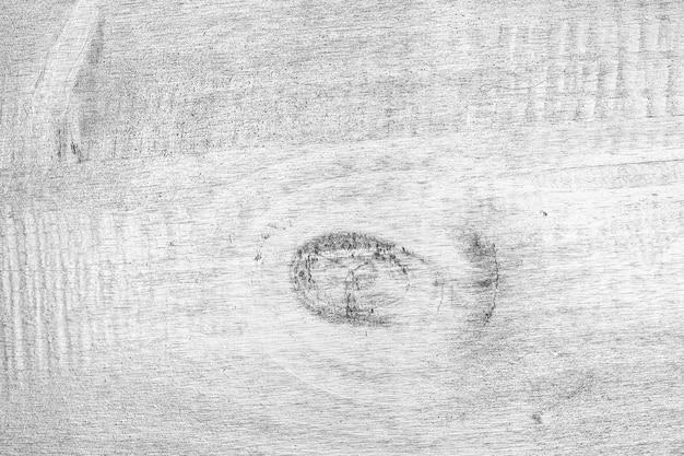 Surowa Biała Struktura Drewna Z Niedoskonałościami Darmowe Zdjęcia