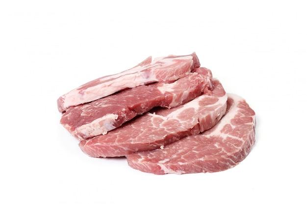 Surowe Mięso Darmowe Zdjęcia
