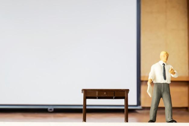 Światowy dzień nauczyciela - 5 października, koncepcja obchodów światowego dnia nauczyciela unesco Darmowe Zdjęcia