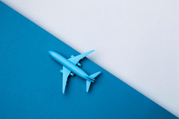 Światowy Dzień Turystyki Samolotem Z Miejsca Kopiowania Darmowe Zdjęcia