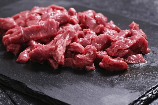 Świeże Mięso Darmowe Zdjęcia