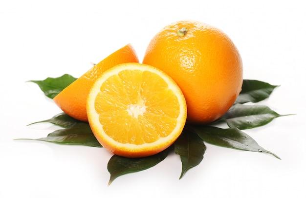 Świeże Pomarańcze Darmowe Zdjęcia