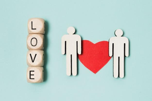 Symbole Praw Równości Homoseksualnych Darmowe Zdjęcia