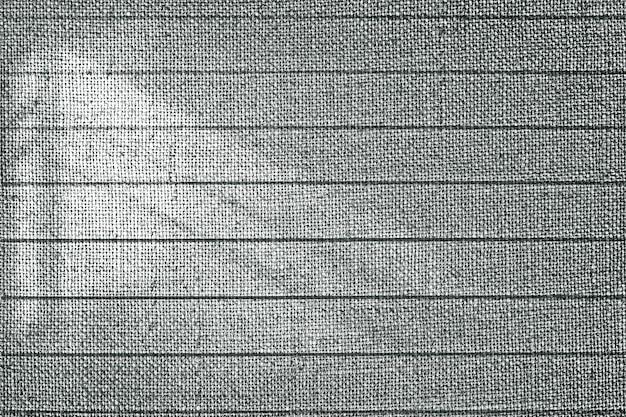 Szara Płótnie Tekstura Darmowe Zdjęcia