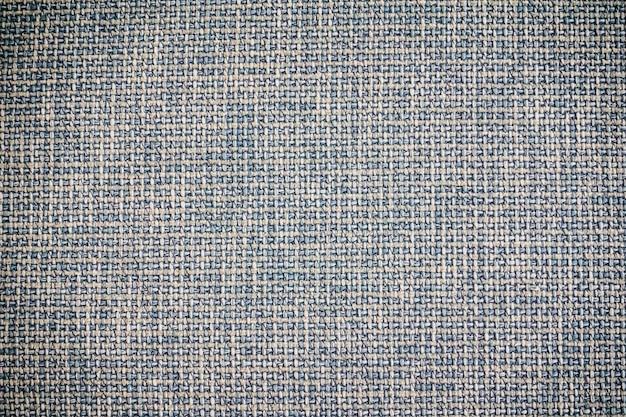 Szare Bawełniane Tekstury Darmowe Zdjęcia
