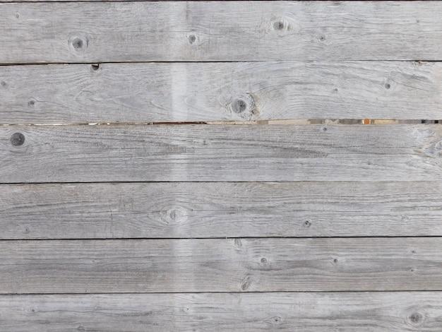 Szare Drewno Tekstura Tło Darmowe Zdjęcia