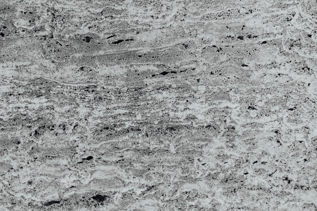 Szarość marmuru powierzchni tekstury tło Darmowe Zdjęcia