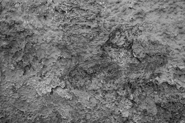 Szary Betonowy Stary Mur Tekstura Tło Darmowe Zdjęcia