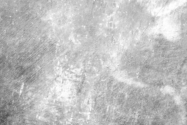Szary Kamień Porysowany Tło Darmowe Zdjęcia