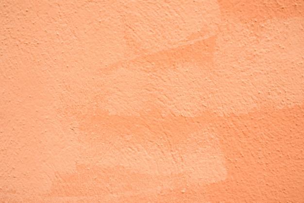 Szczegół Anonimowi Uliczni Graffiti Z Wiele Kolorami, Rozochocona Miastowa ściana. Premium Zdjęcia