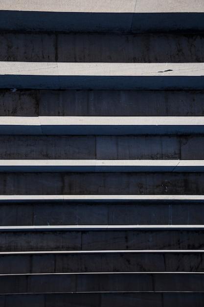 Szczegóły Miejskich Schodów Darmowe Zdjęcia