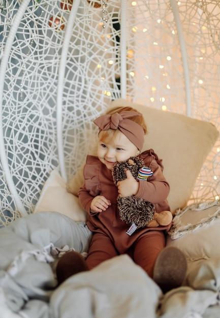 Szczęśliwe Dziecko Darmowe Zdjęcia