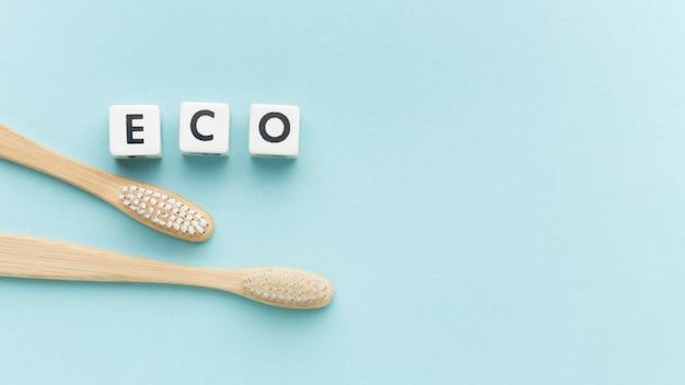 Szczotka Do Zębów Ekologia Darmowe Zdjęcia
