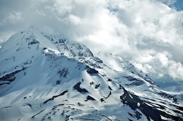 Szczyt Górski Darmowe Zdjęcia