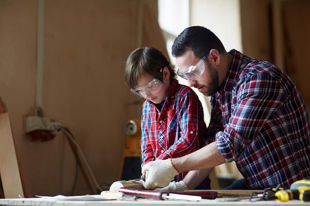 Szkolenie Woodcarve Darmowe Zdjęcia