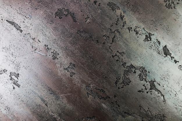 Szorstka Powierzchnia ściany Cementowej Darmowe Zdjęcia