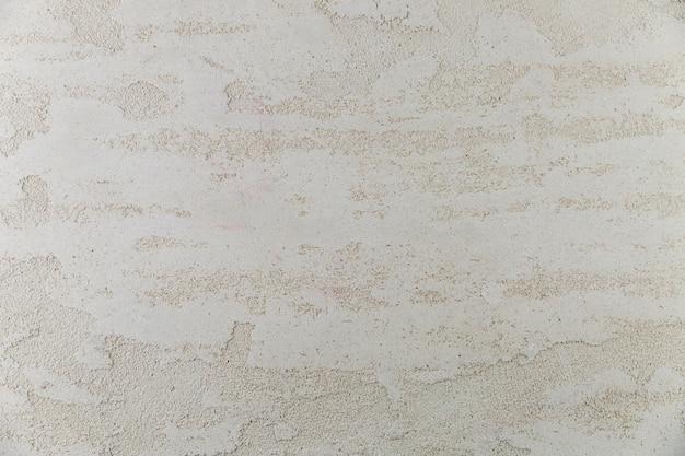 Szorstka Powierzchnia ściany Darmowe Zdjęcia