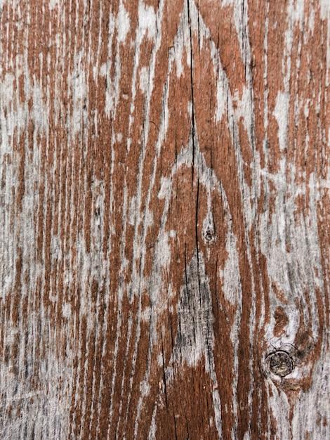 Szorstki Drewniany Teksturowanej Tło Darmowe Zdjęcia