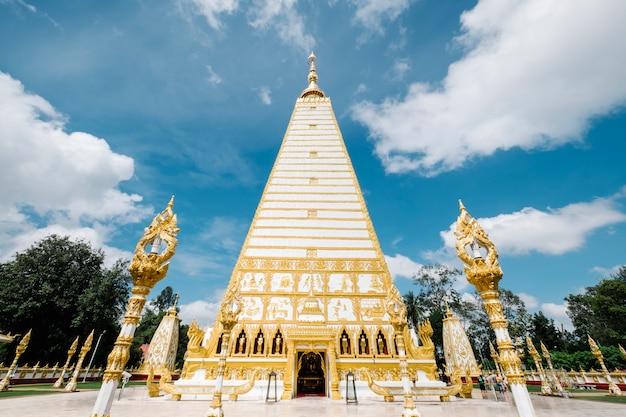 Tajska świątynia Darmowe Zdjęcia
