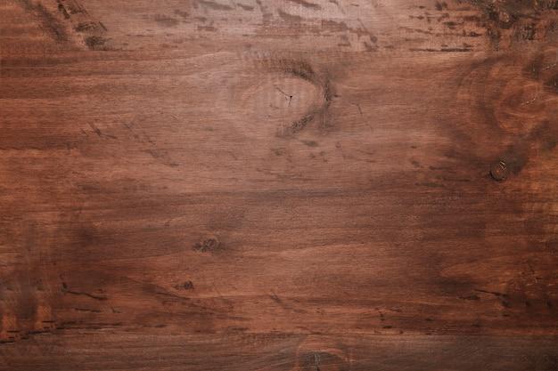 Tekstura biurko Darmowe Zdjęcia