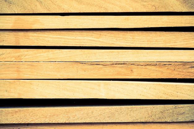 Tekstura drewna Premium Zdjęcia