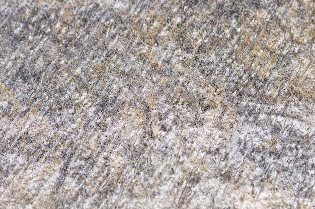 Tekstura kamienia naturalnego Premium Zdjęcia
