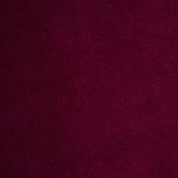 Tekstura materiału tekstylnego Darmowe Zdjęcia