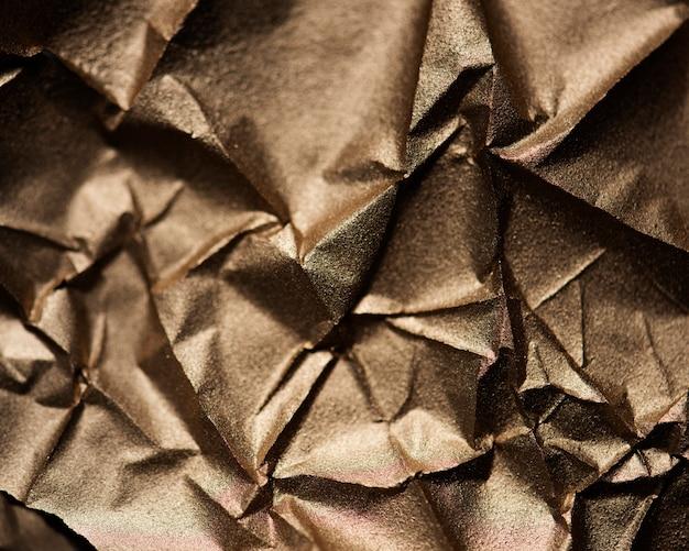 Tekstura Metaliczna Darmowe Zdjęcia