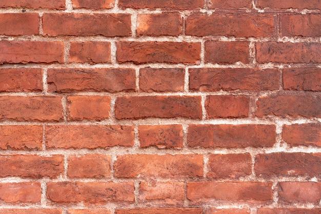 Tekstura Powierzchni ściany Darmowe Zdjęcia