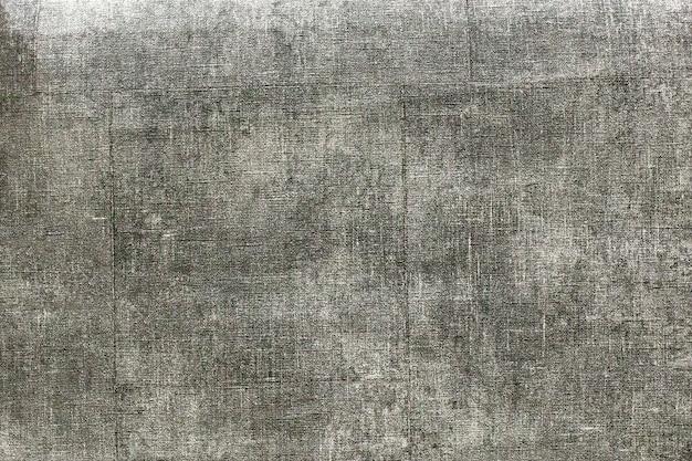 Tekstura stara szara betonowa ściana Premium Zdjęcia