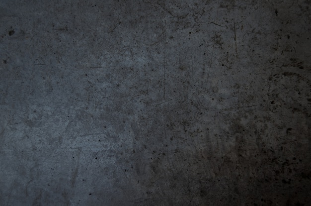 Tekstura Szara ściana Betonowa Darmowe Zdjęcia