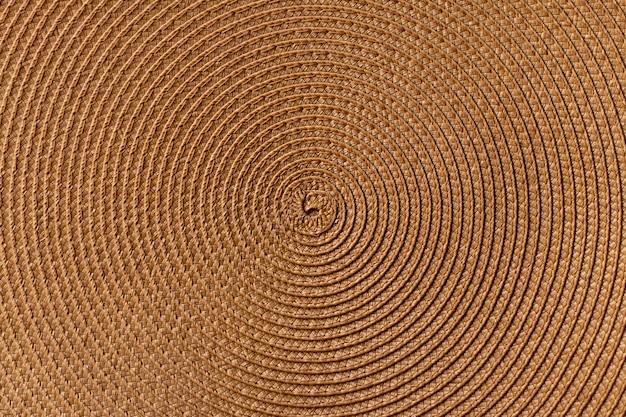 Tekstura Tła Liny Darmowe Zdjęcia