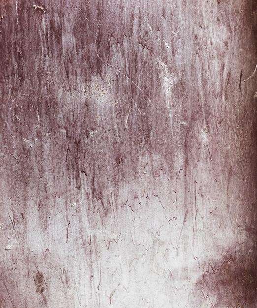 Tekstura tło drewna w odcieniach sepii Darmowe Zdjęcia