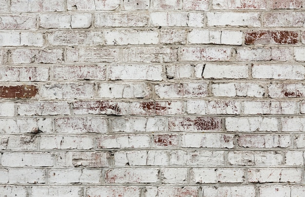 Tekstura tło retro cegły Darmowe Zdjęcia