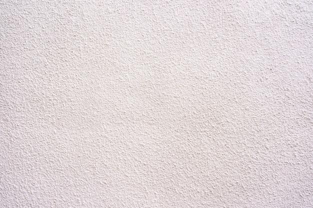Tekstura Tło ściany Darmowe Zdjęcia