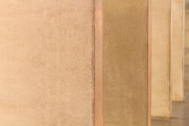 Tekstura Tło Stare ściany Darmowe Zdjęcia