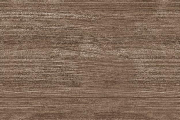 Teksturowana Podłoga Drewniana Darmowe Zdjęcia