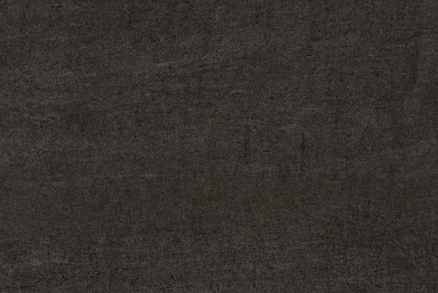 Teksturowany Czarny Beton Darmowe Zdjęcia